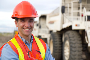 Get advice about safety compliance consulting opportunities from CSEM, Inc.